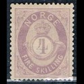 http://morawino-stamps.com/sklep/18616-large/norwegia-norge-19c.jpg