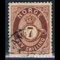 http://morawino-stamps.com/sklep/18618-large/norwegia-norge-21-.jpg