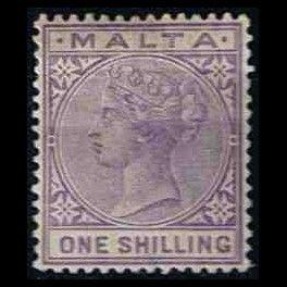 http://morawino-stamps.com/sklep/1863-thickbox/kolonie-bryt-malta-9b.jpg
