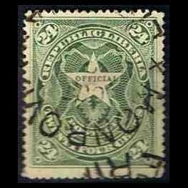 http://morawino-stamps.com/sklep/1865-thickbox/liberia-8-dinst.jpg