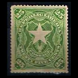 http://morawino-stamps.com/sklep/1867-thickbox/liberia-51.jpg