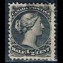 http://morawino-stamps.com/sklep/18676-large/kolonie-bryt-kanada-canada-16ya-.jpg