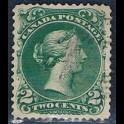 http://morawino-stamps.com/sklep/18680-large/kolonie-bryt-kanada-canada-19xa-.jpg
