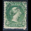 http://morawino-stamps.com/sklep/18682-large/kolonie-bryt-kanada-canada-19za-.jpg