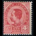 http://morawino-stamps.com/sklep/1869-large/siam-chulalongkorn-33a.jpg