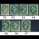 http://morawino-stamps.com/sklep/18690-large/kolonie-bryt-kanada-canada-27-nr1-7.jpg