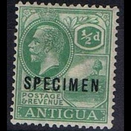 http://morawino-stamps.com/sklep/187-thickbox/koloniebryt-antigue-45nadruk-specimen.jpg