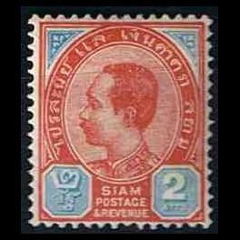 http://morawino-stamps.com/sklep/1871-thickbox/siam-chulalongkorn-30.jpg