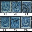 http://morawino-stamps.com/sklep/18742-large/kolonie-bryt-kanada-canada-79a-nr1-6.jpg