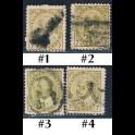 http://morawino-stamps.com/sklep/18744-large/kolonie-bryt-kanada-canada-80aa-nr1-4.jpg