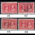 http://morawino-stamps.com/sklep/18756-large/kolonie-bryt-kanada-canada-86-nr1-4.jpg