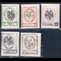 http://morawino-stamps.com/sklep/18780-large/albania-shqiperia-24-28.jpg