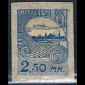 http://morawino-stamps.com/sklep/18814-large/estonia-eesti-28.jpg