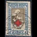 http://morawino-stamps.com/sklep/18816-large/estonia-eesti-30b-.jpg