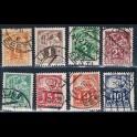 http://morawino-stamps.com/sklep/18818-large/estonia-eesti-32-39a-.jpg