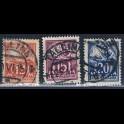 http://morawino-stamps.com/sklep/18824-large/estonia-eesti-57-59-.jpg