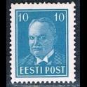 http://morawino-stamps.com/sklep/18844-large/estonia-eesti-117.jpg