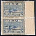 http://morawino-stamps.com/sklep/18850-large/estonia-eesti-137-x2.jpg