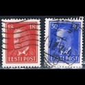 http://morawino-stamps.com/sklep/18856-large/estonia-eesti-146-147-.jpg