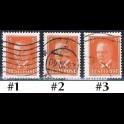 http://morawino-stamps.com/sklep/18858-large/estonia-eesti-156w-nr1-3.jpg