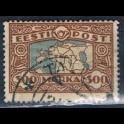 http://morawino-stamps.com/sklep/18892-large/estonia-eesti-54-.jpg