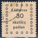 http://morawino-stamps.com/sklep/18920-large/litwa-lietuva-12-.jpg