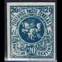 http://morawino-stamps.com/sklep/18922-large/litwa-lietuva-32.jpg