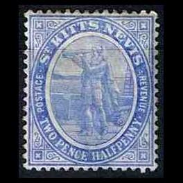 http://morawino-stamps.com/sklep/1893-thickbox/kolonie-bryt-st-kitts-nevis-16.jpg