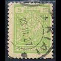 http://morawino-stamps.com/sklep/18930-large/litwa-lietuva-216-.jpg