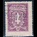 http://morawino-stamps.com/sklep/18934-large/litwa-lietuva-271a-.jpg