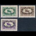 http://morawino-stamps.com/sklep/18936-large/litwa-lietuva-278-280.jpg
