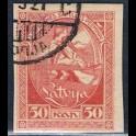 http://morawino-stamps.com/sklep/18948-large/lotwa-latvija-42b-.jpg