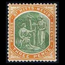 http://morawino-stamps.com/sklep/1895-thickbox/kolonie-bryt-st-kitts-nevis-18.jpg
