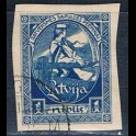 http://morawino-stamps.com/sklep/18950-large/lotwa-latvija-43b-.jpg
