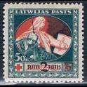 http://morawino-stamps.com/sklep/18958-large/lotwa-latvija-67z-nadruk.jpg