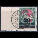 http://morawino-stamps.com/sklep/18960-large/lotwa-latvija-71-nadruk.jpg