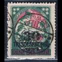 http://morawino-stamps.com/sklep/18962-large/lotwa-latvija-72-nadruk.jpg