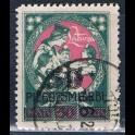 http://morawino-stamps.com/sklep/18966-large/lotwa-latvija-73-nadruk.jpg