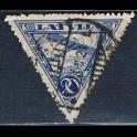 http://morawino-stamps.com/sklep/18974-large/lotwa-latvija-76a-.jpg