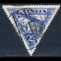 http://morawino-stamps.com/sklep/18994-large/lotwa-latvija-179a-l.jpg