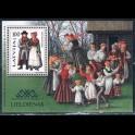 http://morawino-stamps.com/sklep/19006-large/lotwa-latvija-bl12.jpg