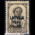 http://morawino-stamps.com/sklep/19010-large/niemiecka-okupacja-lotwy-latvija-6-nadruk.jpg