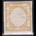 http://morawino-stamps.com/sklep/19020-large/wlochy-italia-6b.jpg