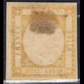 http://morawino-stamps.com/sklep/19022-large/wlochy-italia-6c.jpg