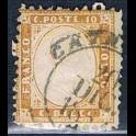 http://morawino-stamps.com/sklep/19024-large/wlochy-italia-9b-.jpg