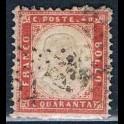 http://morawino-stamps.com/sklep/19026-large/wlochy-italia-11-.jpg