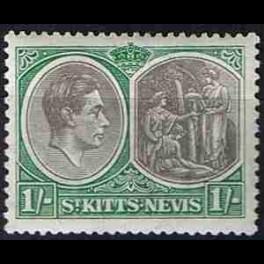http://morawino-stamps.com/sklep/1903-thickbox/kolonie-bryt-st-kitts-nevis-79c.jpg