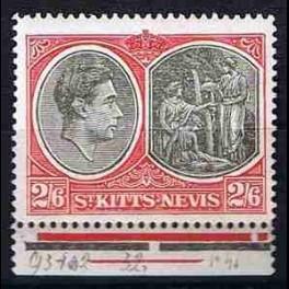 http://morawino-stamps.com/sklep/1905-thickbox/kolonie-bryt-st-kitts-nevis-80a.jpg