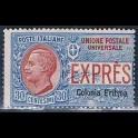 http://morawino-stamps.com/sklep/19058-large/kolonie-wloskie-wloska-erytrea-eritrea-italiana-32-nadruk.jpg