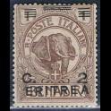 http://morawino-stamps.com/sklep/19062-large/kolonie-wloskie-wloska-erytrea-eritrea-italiana-57-nadruk.jpg
